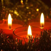 CHRISTMAS REMEMBRANCE SERVICE